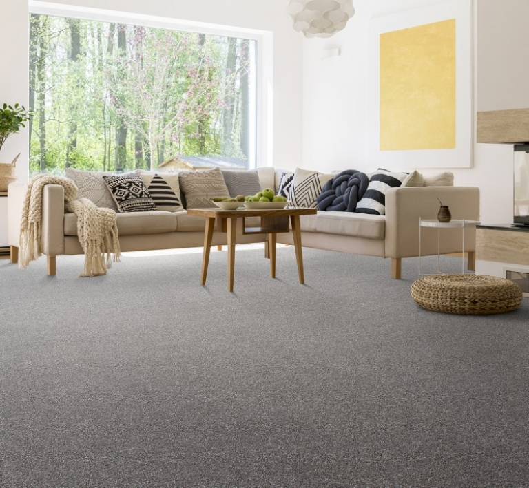 Tapi Malmo Twist carpet