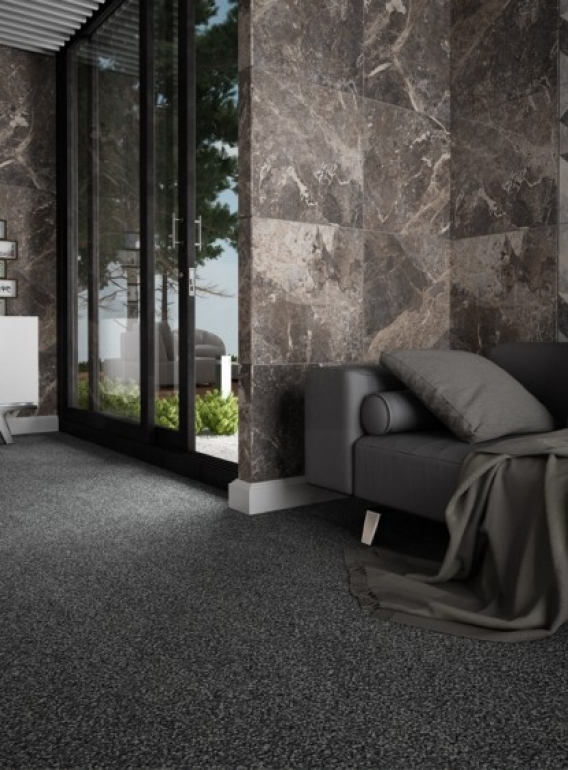 Tapi Nevada Twist carpet