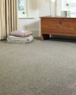 Tapi Berlin Twist carpet