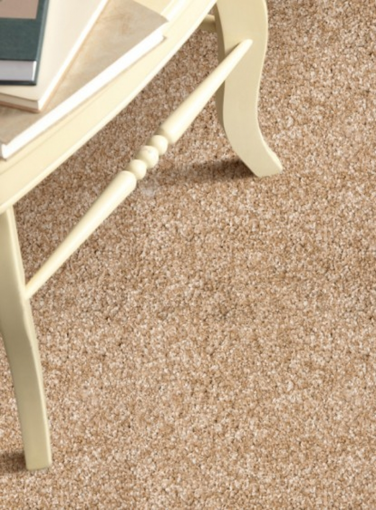 Tapi Salsa Twist carpet
