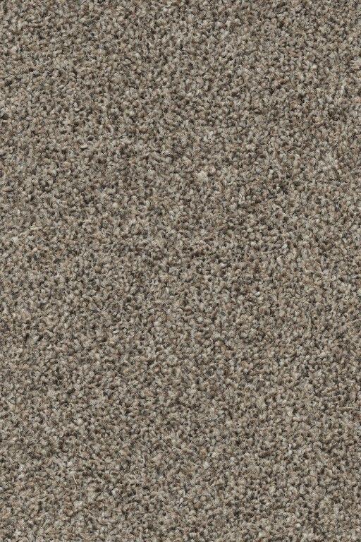 Marble Twist Carpet Tapi Carpets Amp Floors