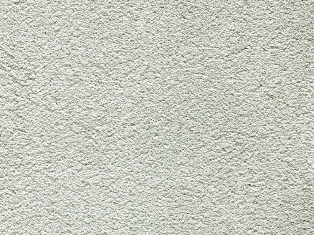 Sheba Saxony Carpet Tapi Carpets Amp Floors